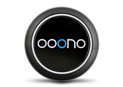 OOONO: From idea to finished product in record time