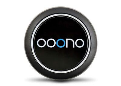 OOONO: Fra idé til færdigtprodukt på rekordtid