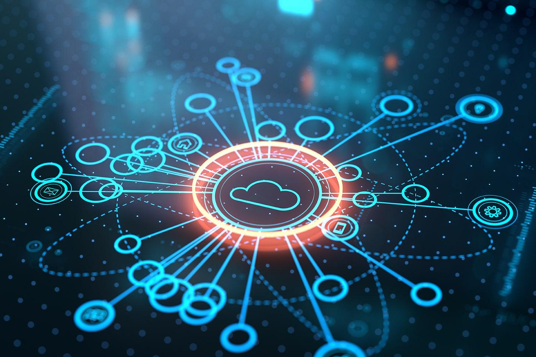 Elektronikproduktion og udvikling til IoT og web